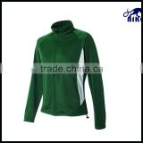 Customized women's Tracksuits