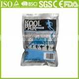 Disposable Medical Use Cold Pack Kit First Aid High Quality