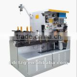Automatic aerosol tin can welding machine/can seamer automatic machine