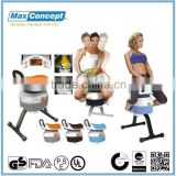 horse riding fitness machine hot sales