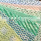 Non-woven materials disposable cleaning wet wipes for face washing                                                                                                         Supplier's Choice
