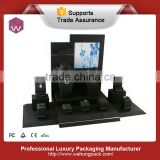 customized jewelry ring display design jewelry display busts