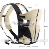 Baby Carrier Type and Fabric Frame Material baby sling