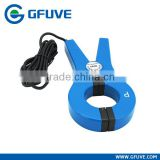 Industrial AC Clamp On Current Transformer Price