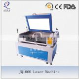 small stone laser engraving machine with CO2 laser for marble                                                                         Quality Choice