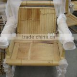 bamboo furniture,bamboo sofa and tea table sets