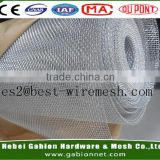 aluminium fly wire mesh/aluminum insect window screen/aluminum mosquito net