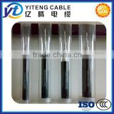 Overhead Cable 3*50+1*50mm