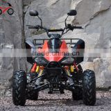 Racing GY6 200cc sports bike ATV automatic quad for sale QWMOTO