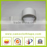 High Quality Hotmelt 120 Mic Double Sided Tissue Tape Jumbo roll With Strong Adhesion From China Factory 007