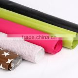 Best Price PVC Coated cotton Mesh Fabric for Chair Heavy Weight mesh canvas fabric for laundry