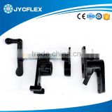 pipe clamp bracket