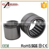 China best quality HK/BK series needle roller bearing