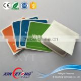 RFID Sticker/RFID Inlay /RFID Paper Tag for Library book management