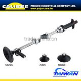 CALIBRE Manual Vacuum Dent Puller Suction Lifter Dent Tool