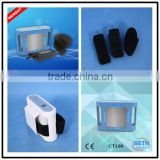 Wholesale coolshape criolipolisis device factory cryoslim CTL88