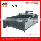 Hot sale Chinese cheap metal cutting equipment