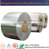 Huiyuan Wholesale Price of 3003 Aluminum Sheet/ Coil for Roofing