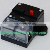 J07 50A-250A AUTOMATIC RECOVERY FUSE HOLDER