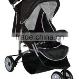 childrens baby buggy best stroller 3 wheel car for sale
