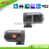 Chinese Reverse Security System Loop Recording 1080P Car Dash Camera