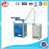 LJ Dry cleaning Steam ironing table for laundry