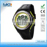 2013 newest smart digital wrist watch