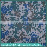 Supply Type and 100% polyester,100% Polyester Material military uniforms digital camouflage fabric                                                                         Quality Choice