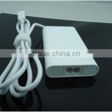 USB - 29 w C charger, power adapter for apple New macbook type-c