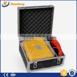 Mastech megger 10kv insulation tester,high voltage insulation resistance tester meter