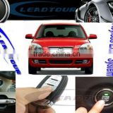 Romote Keyless Start Alarm Security System Shock Sensor for KIA RIO