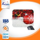 High -end Made-in China latest mouse pads for promotion ,EVA and PVC mouse pad,Lifestyle mouse pad