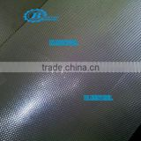 Prepainted Color Coated Embossed Metal Coil , Embosseed GI PPGI PPGL Stainless Steel Aluminum Sheet Plate Tole