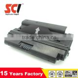 grade A OPC drum 3470 toner cartridge for samsung