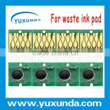 T6193 Permanent chip for waste ink pad