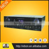 wholesale electric guitar power amplifier AK-350 china