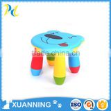 animal shaped plastic chair weight modern plastic chair stackable plastic chair for sale