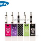 Wholesale Vapor Kit/Vapor Mod, Authentic Innokin itaste MVP 2.0 Shine kit with Beautiful Styles in stock from Kebo