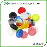 Silicone Thumb Stick Grip Cover Caps For XBOX ONE Analog Controller Silicone Thumb Stick Grip cap