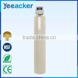 central KDF 55 purifiers/central water filter/1000L/H/drinking water purifier/household water purifier