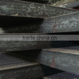 Attractive Price Carbon Steel Billet