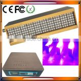 Professional led uv curing system manufacturer long lifespan energy saving uv led curing system
