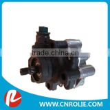 high quality toyota crown accessories jzs133 steering parts power steering pump 44320-30450