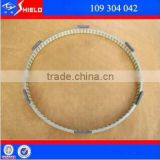 S6-150 (QJ1506) for sale from China Suppliers