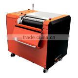 China digital flexo printing machine flexo 600E machine wholesale