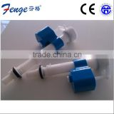 Toilet anti siphon toilet repair kits inlet filling valve