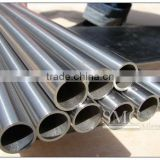 ASTM A106 black steel seamless pipes sch40,seamless carbon steel pipe sch80 sch160 astm a106