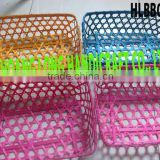 Small Bamboo Basket