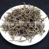 2015 Yunnan Green Tea,Chinese Green Tea,Green Tea Drinks Lower Blood Pressure