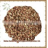 Dried Licorice Root/powder